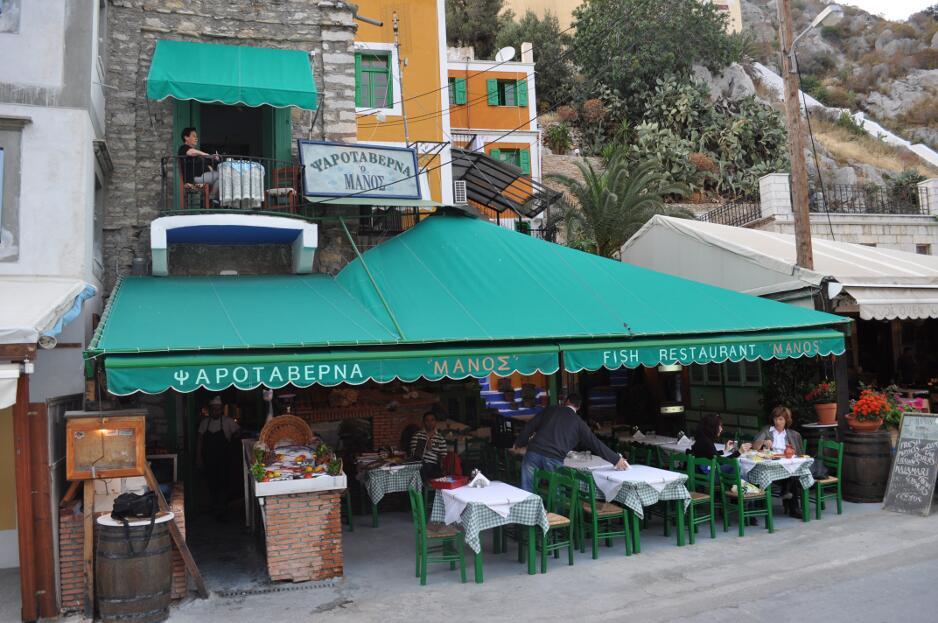 manos_restaurant-04