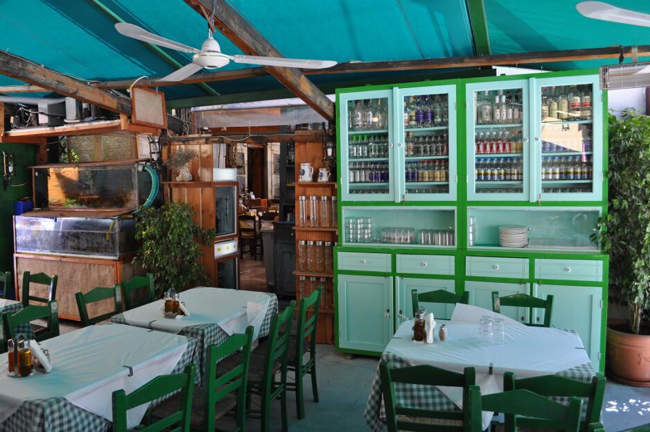 manos_restaurant-15