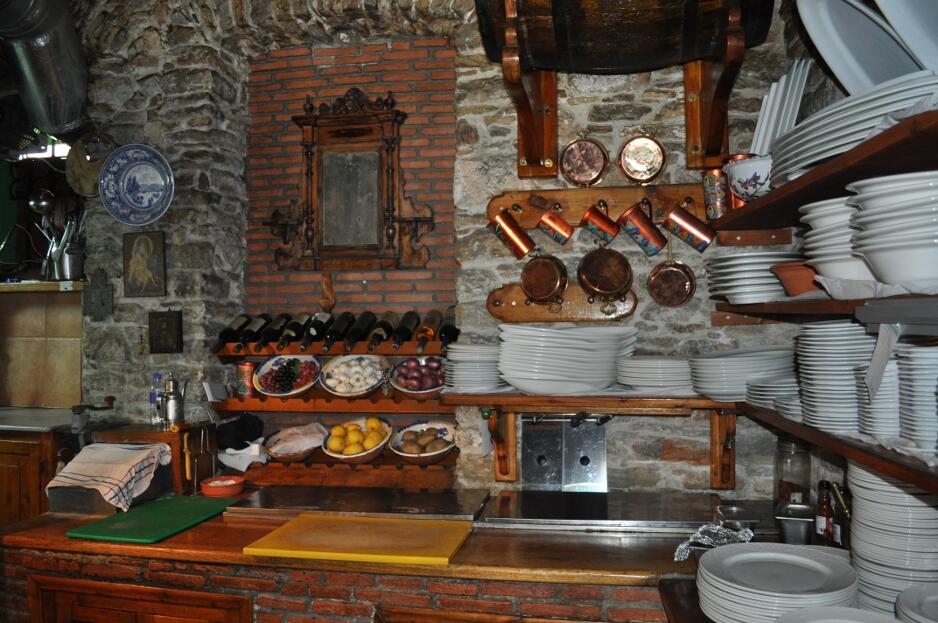 manos_restaurant-17
