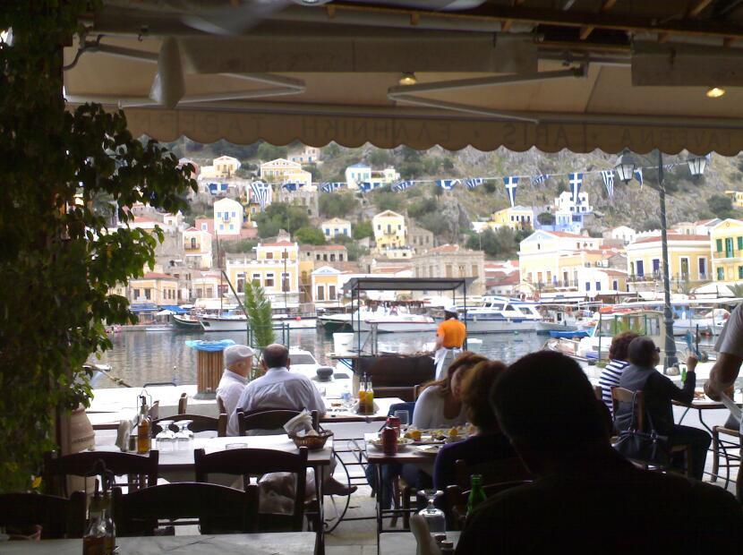 manos_restaurant-0312