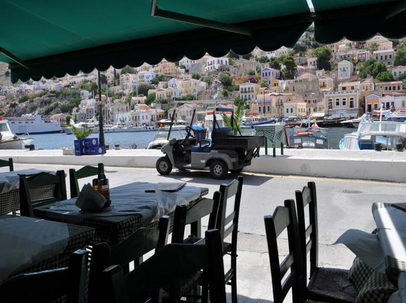 manos_restaurant-1312