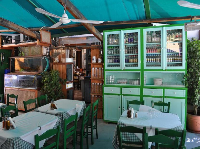 manos_restaurant-1512