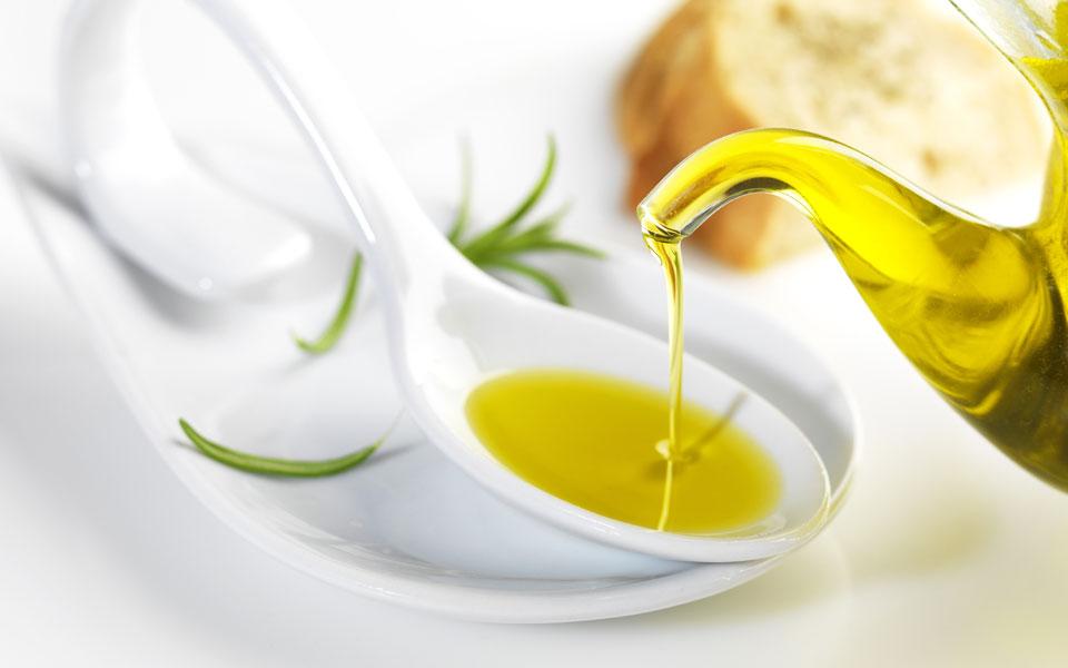 Manos symi olives oil